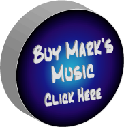 buy mark fitchett guitar music
